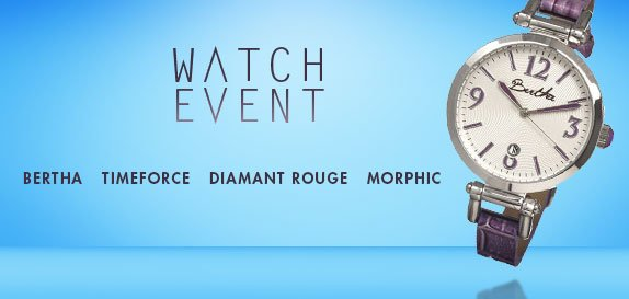 Watch Event
