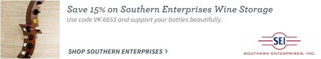 Southern Enterprises