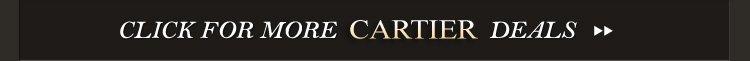 cartier_23