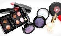 Vincent Longo Cosmetics | Shop Now