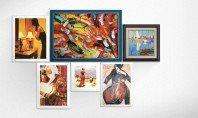 Fine Art Blowout | Shop Now