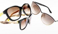 Chic Fall Shades: Lanvin, Fendi & More | Shop Now