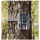Moultrie® Game Spy™ 8MP Low Glow Infrared Trail Camera