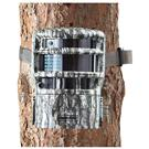 Moultrie® Game Spy Panoramic 150 Infrared Game Camera