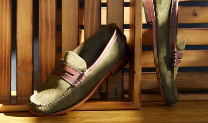 Casual Friday By Florsheim & More | Shop Now