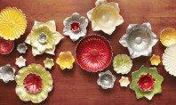 Julia Knight Sparkling Serveware | Shop Now