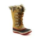 Womens Sorel Joan of Arctic Duck Boot