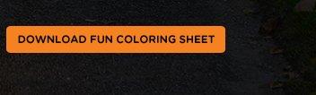 DOWNLOAD FUN COLORING SHEET