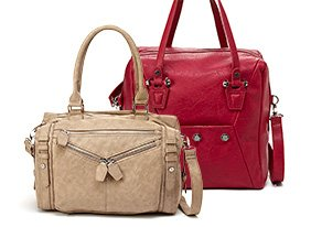 Contemp_carryalls_157894_hero_10-18-13_hep_two_up