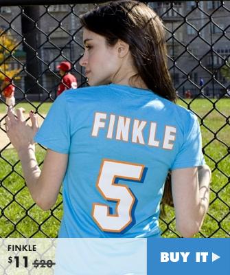 Finkle