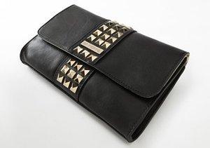 GF Ferré: Handbags