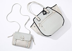 Rafé: Handbags