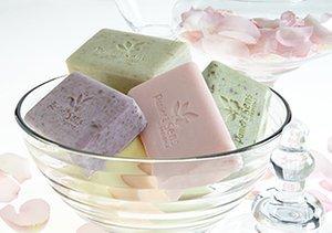 $25 & Under: Bath & Body Bliss