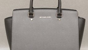 Michael Kors, Kate Spade and more