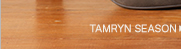 Shop Tamryn Season