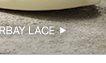 Shop Torbay Lace