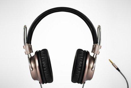 California Headphones