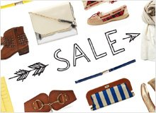 The Thrill-of-the-Chase Sale