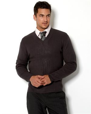 Next V-Neck Sweater