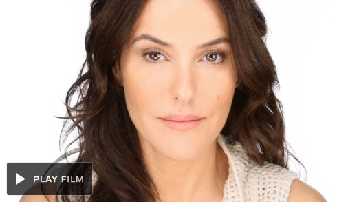 DAY LOOK FOR LES BEIGES 