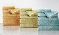 Our Favorite Towels: Micro-Cotton | Shop Now