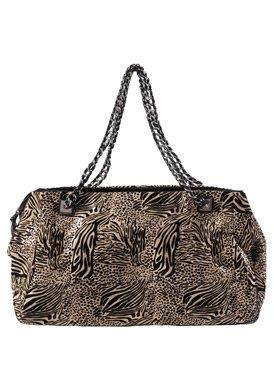 Weekly Wrap Up and Handbags
