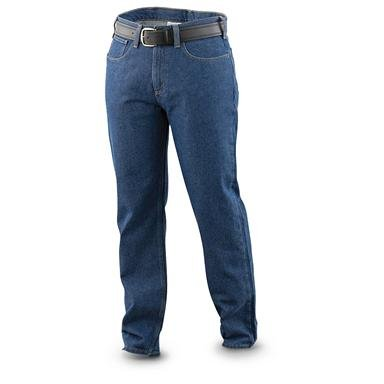 Carhartt® Relaxed Straight Work Jeans