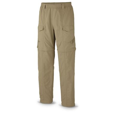 Columbia® Aruba™ IV Pants
