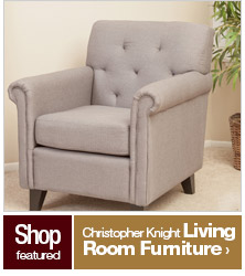 Shop featured Christopher Knight Living Room Furniture
