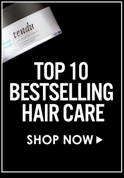 Top 10 Bestselling Hair Care Shop Now>>