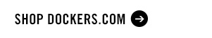 Shop Dockers.com