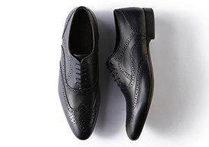 testoni BASIC: Shoes