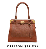 Carlton-$39.95