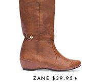 Zane-$39.95