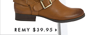 Remy-$39.95