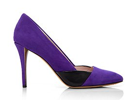 Pretty_in_pumps_157714_hero_10-19-13_hep_two_up
