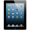 Apple iPad 2 16GB with Wi-Fi (Black or White)
