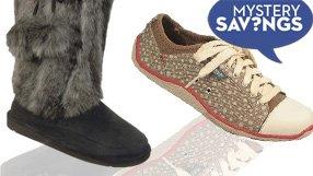 Dr Scholls Footwear for Women
