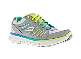 Sketchers_sneakers_and_more_157118_hero_10-20-13_hep_two_up