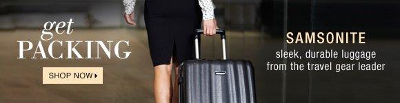 Luggageweek_eu