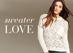 Sweaterlove_ep_two_up