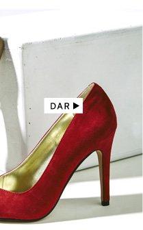 Shop Dar
