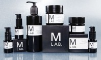 M LAB Skincare | Shop Now