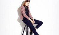JAG Jeans & Christopher Blue | Shop Now