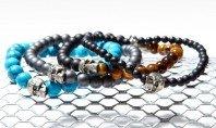 Degs & Sal Collection Bracelets | Shop Now