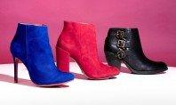 Schutz | Shop Now