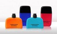Costume National Fragrances | Shop Now