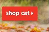 All cat food on sale at petco.com!