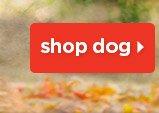 All dog food on sale at petco.com!