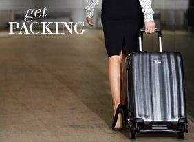 Luggageweek_ep_samsonite_two_up